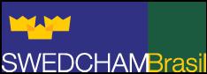 Swedcham