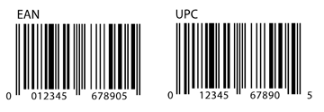 ean_upc_small.png