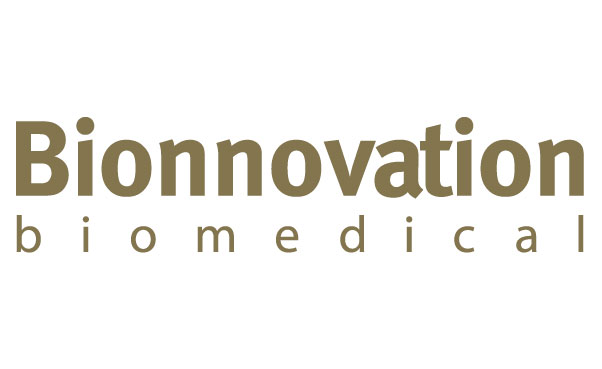 Imagem Case Bionnovation Biomedical
