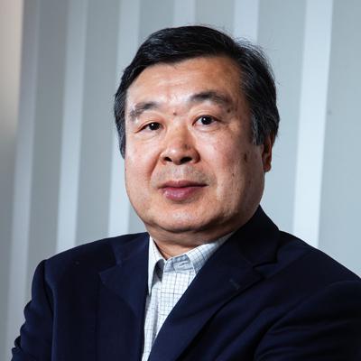 Roberto Matsubayashi