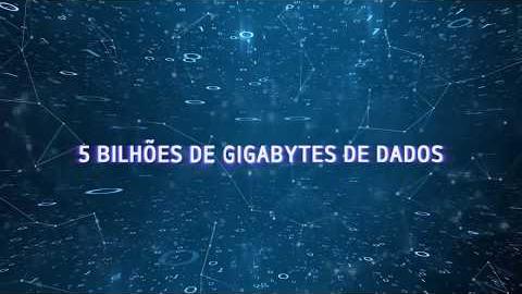GS1 Brasil - O futuro começa agora