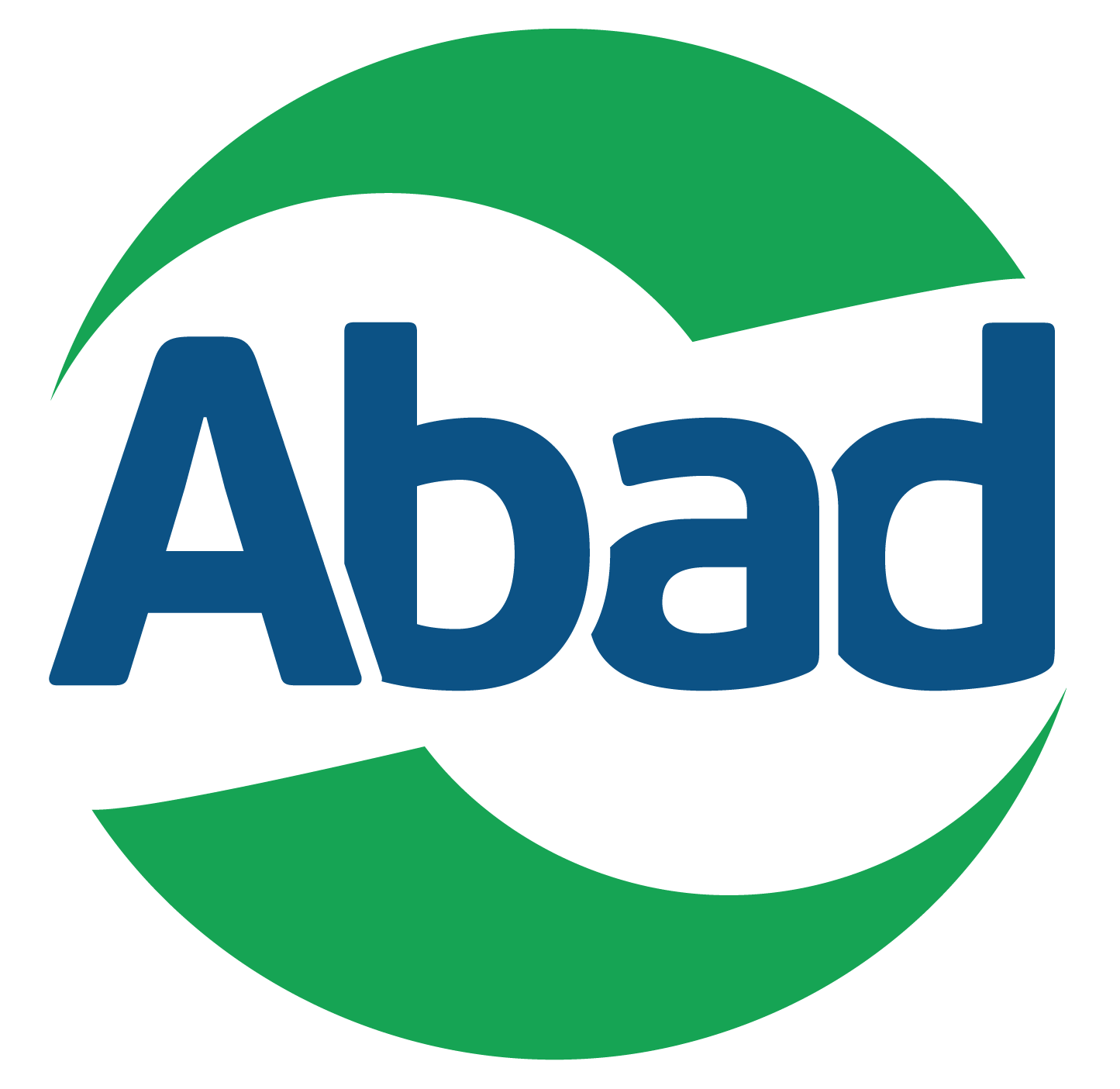 ABAD 1.png