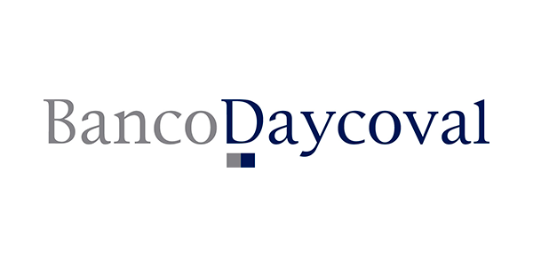 logo_359_daycoval.png