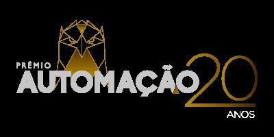 XX PRÊMIO AUTOMAÇÃO 2017
