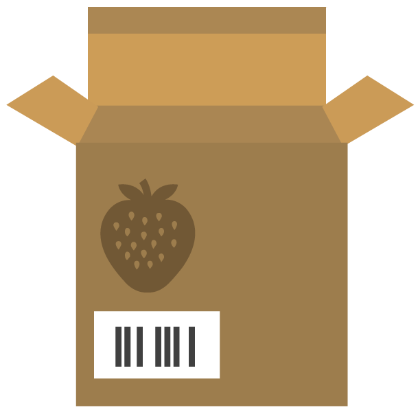 strawberry_carton_open.png