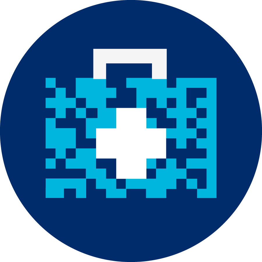 GS1_Healthcare_Icon_RGB.png