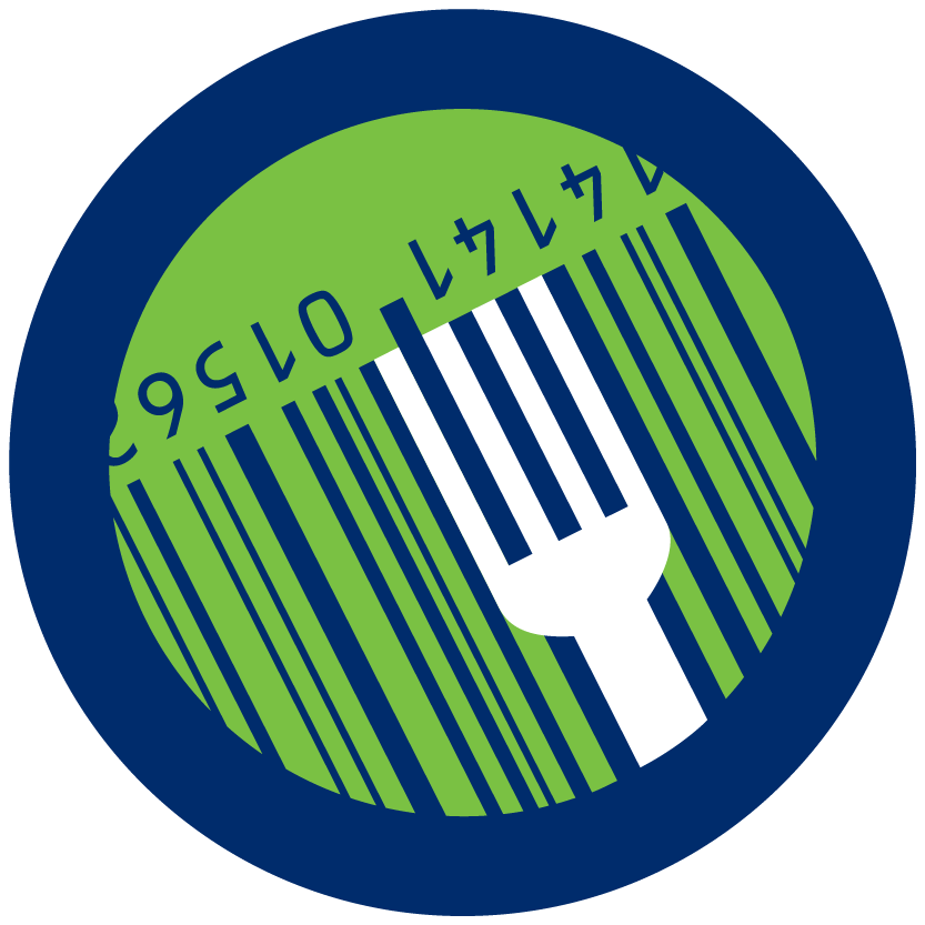 GS1_Industry_Icon_foodservice_RGB.png
