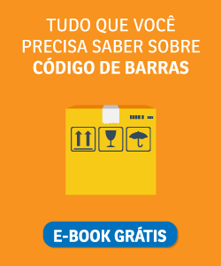 ebook_CB.png