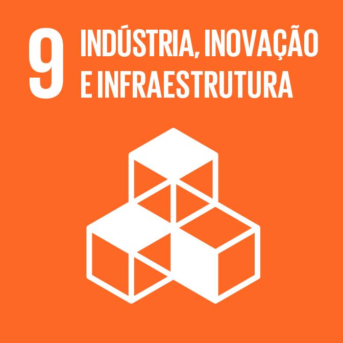 Icon_9_industria-inovacao-infraestrutura.png