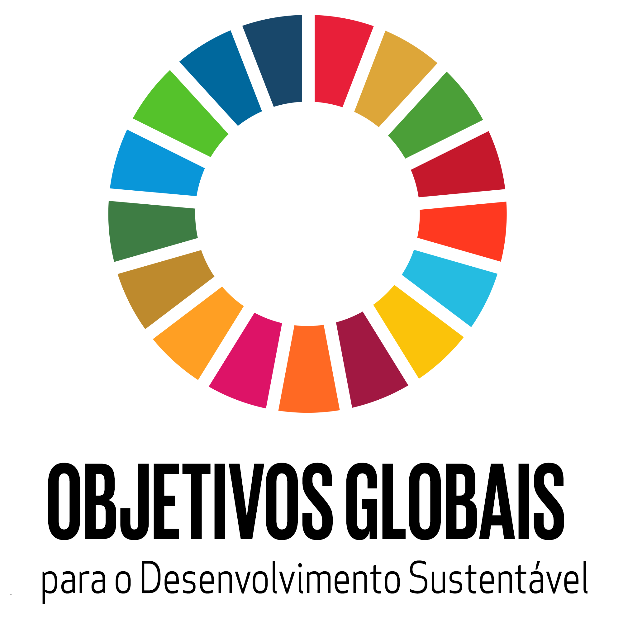 objetivos_globais_-_Copia_-_Copia.png