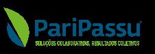 paripassu_logo.png