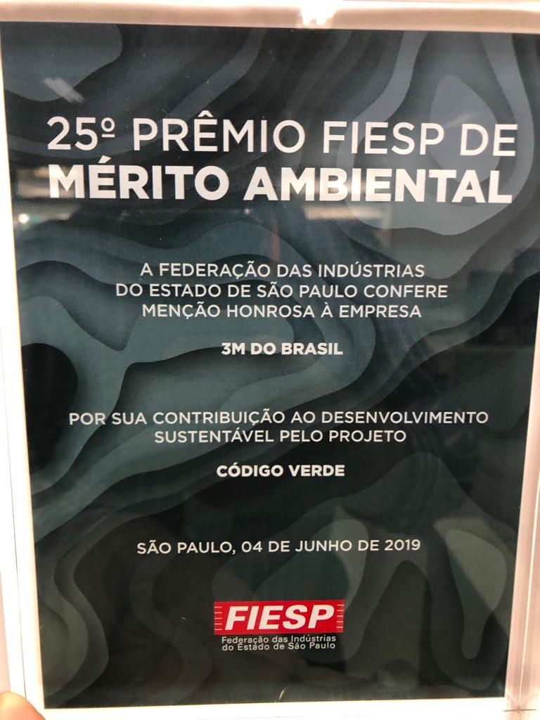 placa_premio_FIESP.jpg
