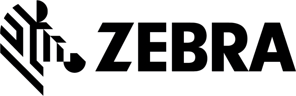 zebra_logo_codigoverde.png
