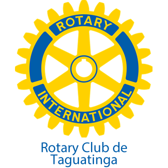 Rotary Club de Taguatinga