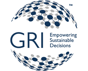 Global Reporting Iniciative (GRI)